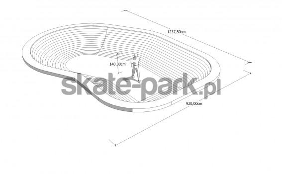 Przykładowy bowl 010209