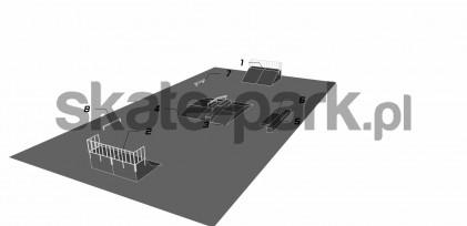 Przykładowy skatepark 100910