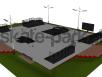 Przykładowy skatepark 170711