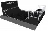 Przykładowy skatepark 380310