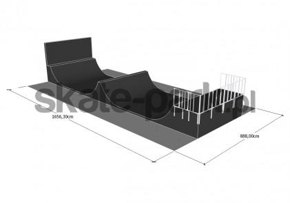 Przykładowy skatepark 410310