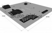 Przykładowy skatepark 680511