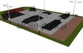 Przykładowy skatepark 860611