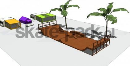 Przykładowy skatepark 970209