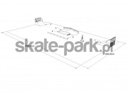 Przykładowy skatepark 990209