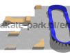 Pumptrack