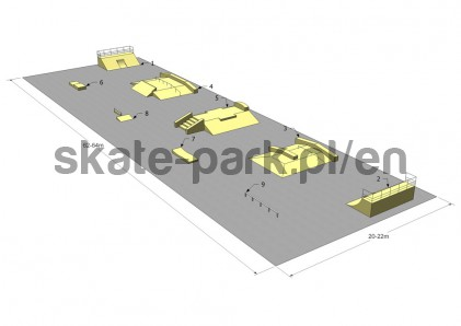 Sample skatepark 020208