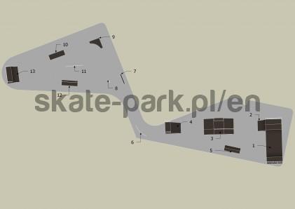 Sample skatepark 041009