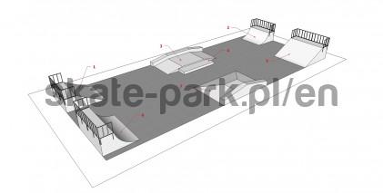 Sample skatepark 050109