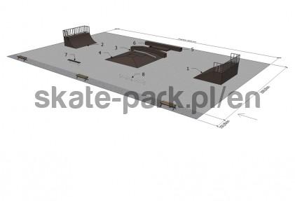 Sample skatepark 200209