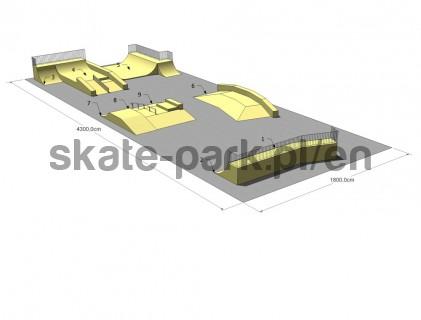 Sample skatepark 250508