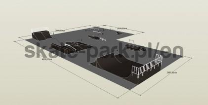 Sample skatepark 270709