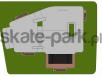 Przykładowa skateplaza 010611
