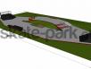 Przykładowy skatepark 210311