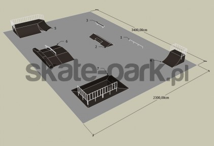 Przykładowy skatepark 241209