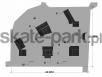 Przykładowy skatepark 260311