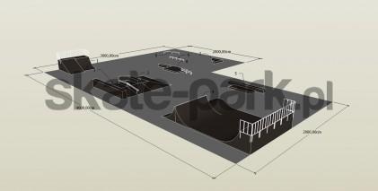Przykładowy skatepark 270709