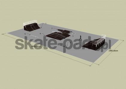 Przykładowy skatepark 380309
