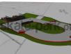 Przykładowy skatepark 440311