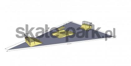 Przykładowy skatepark 990409