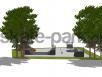 Skatepark w technologii standard