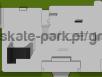 Przykładowa skateplaza 590411