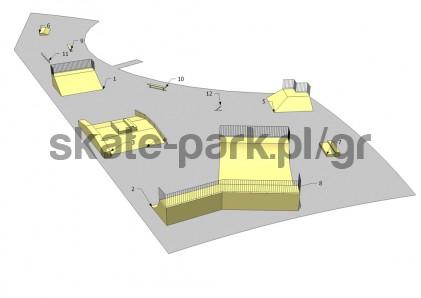 Sample skatepark 010410
