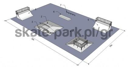 Sample skatepark 010509