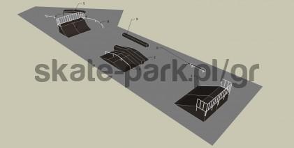 Sample skatepark 010809