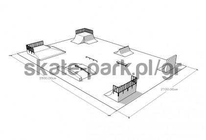 Sample skatepark 020309