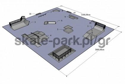 Sample skatepark 020510