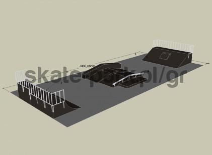 Sample skatepark 020709