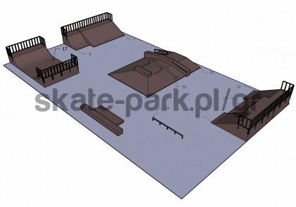Sample skatepark 030410