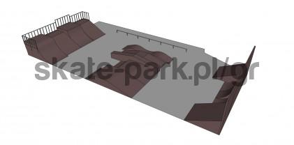 Sample skatepark 061210