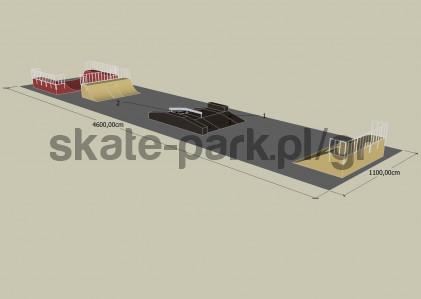 Sample skatepark 100709