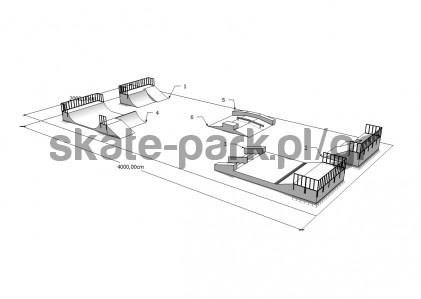 Sample skatepark 140509