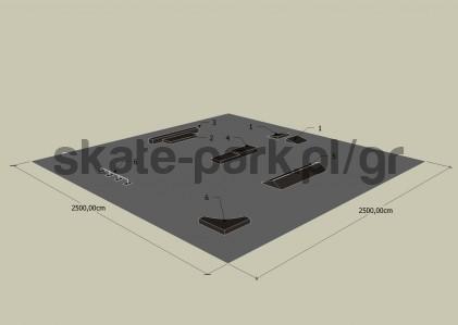 Sample skatepark 150709