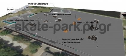 Sample skatepark 220610