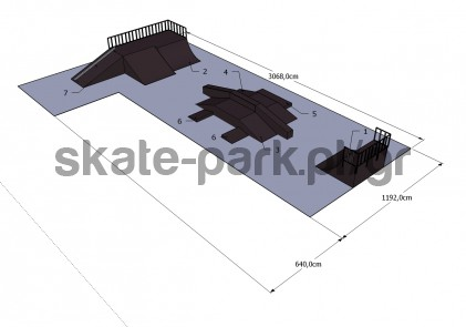 Sample skatepark 240610