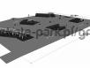 Sample skatepark 260311