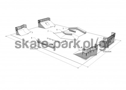 Sample skatepark 280209