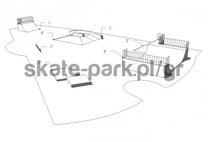 Sample skatepark 290209