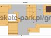Sample skatepark 340311