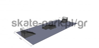 Sample skatepark 470409