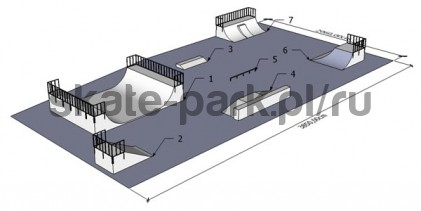 Sample skatepark 020509