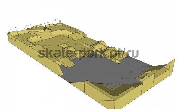 Sample skatepark 021210