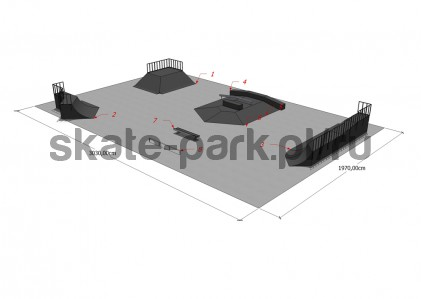Sample skatepark 041208