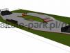 Sample skatepark 210311