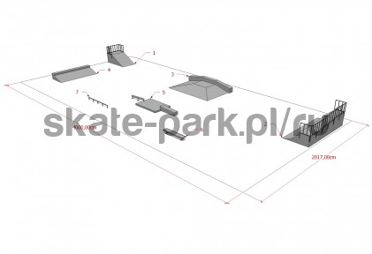 Sample skatepark 260209