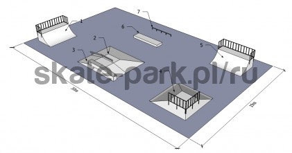 Sample skatepark 990109